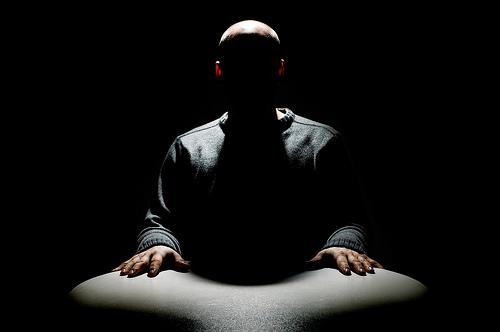 Γιατί η ΕΥΠ δεν προχωρά σε επιχειρήσεις «Μυστικής Δράσης»;