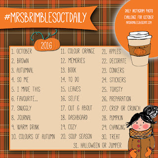 http://mrsbrimbles.blogspot.co.uk/2016/09/october-instagram-challenge-is-back-for.html