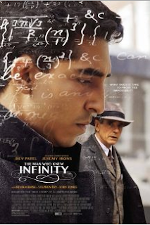 Download Film The Man Who Knew Infinity (2016) BluRay 1080p  Ganool Movie
