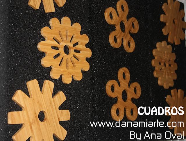 Cuadros y Creaciones Danamiarte-By Ana Oval-8