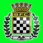 Boavista FC www.nhandinhbongdaso.net