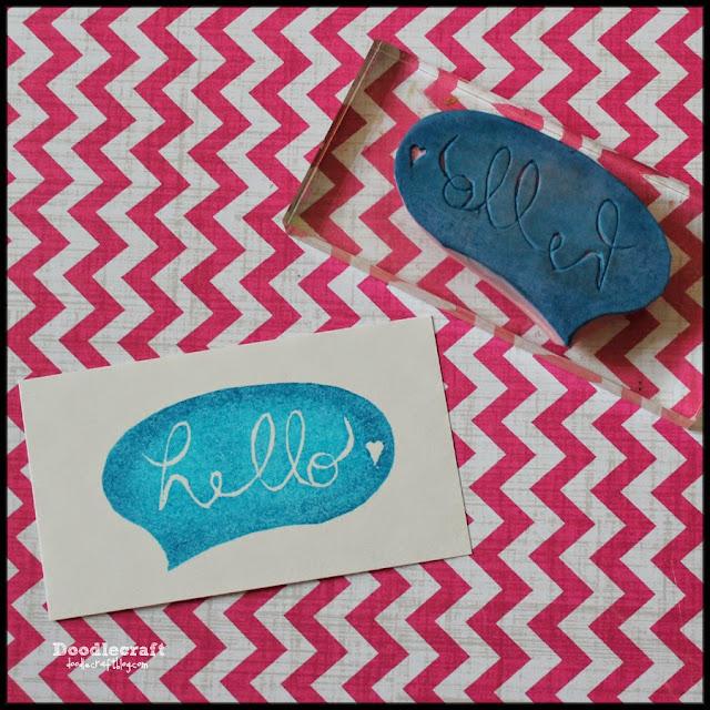 http://www.doodlecraftblog.com/2015/02/hello-rubber-stamp.html