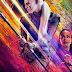 Star Trek: Beyond, Πρεμιέρα: Ιούλιος 2016 (trailer)