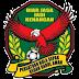 Senarai Pemain Kedah 2017 | Kedah Player 2017