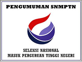 http://www.pendaftaranonline.web.id/2015/08/pengumuman-kelulusan-snmptn.html