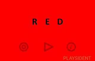 Red game review