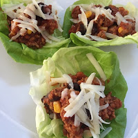 https://coachcrystalp.blogspot.ca/2016/08/mexican-taco-lettuce-wraps.html