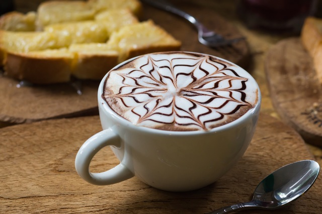 coffee villa ask the expert what is mocha describe its usefulness