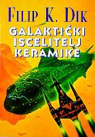 Dik+Galakticki+iscelitelj...jpg