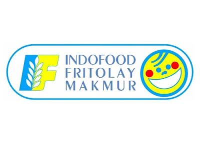 Lowongan Kerja Jobs : Staff Maintenance, Administrasi, Operator Forklift Lulusan Min SMA SMK D3 S1 PT. Indofood Fritolay Makmur Tbk