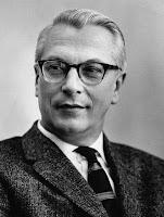 Hendrik Jan Vink (1915 – 2009)