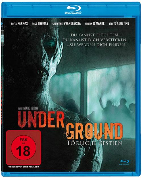 Download Filem Polisse 2011 Bluray Mediafire movies Underground 2011 BluRay 720p 550MB BRRip 1080p x