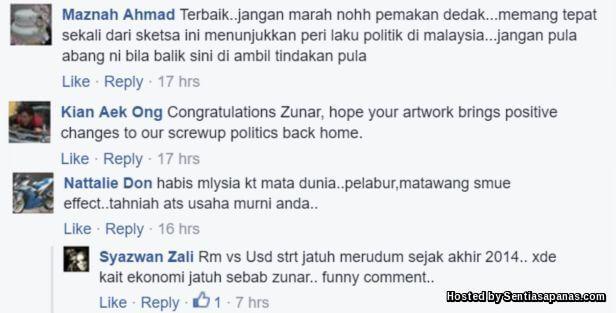 Zulkifli Anwar Ulhaque (Zunar) [2]