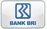 Grosir TapPulsa Borneo Kalimantan, Pusat Pasar Pulsa Murah Borneo ,deposit langsung via Bank BRI,pulsa murah pedalaman dayak mandau