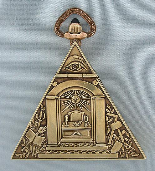 tapa_simbolos_masonicos_triangulo