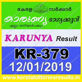 "keralalotteriesresults.in, ""kerala lottery result 12 01 2019 karunya kr 379"", 12th January 2019 result karunya kr.379 today, kerala lottery result 12.01.2019, kerala lottery result 12-1-2019, karunya lottery kr 379 results 12-1-2019, karunya lottery kr 379, live karunya lottery kr-379, karunya lottery, kerala lottery today result karunya, karunya lottery (kr-379) 12/1/2019, kr379, 12.1.2019, kr 379, 12.1.2019, karunya lottery kr379, karunya lottery 12.01.2019, kerala lottery 12.1.2019, kerala lottery result 12-1-2019, kerala lottery results 12-1-2019, kerala lottery result karunya, karunya lottery result today, karunya lottery kr379, 12-1-2019-kr-379-karunya-lottery-result-today-kerala-lottery-results, keralagovernment, result, gov.in, picture, image, images, pics, pictures kerala lottery, kl result, yesterday lottery results, lotteries results, keralalotteries, kerala lottery, keralalotteryresult, kerala lottery result, kerala lottery result live, kerala lottery today, kerala lottery result today, kerala lottery results today, today kerala lottery result, karunya lottery results, kerala lottery result today karunya, karunya lottery result, kerala lottery result karunya today, kerala lottery karunya today result, karunya kerala lottery result, today karunya lottery result, karunya lottery today result, karunya lottery results today, today kerala lottery result karunya, kerala lottery results today karunya, karunya lottery today, today lottery result karunya, karunya lottery result today, kerala lottery result live, kerala lottery bumper result, kerala lottery result yesterday, kerala lottery result today, kerala online lottery results, kerala lottery draw, kerala lottery results, kerala state lottery today, kerala lottare, kerala lottery result, lottery today, kerala lottery today draw result"
