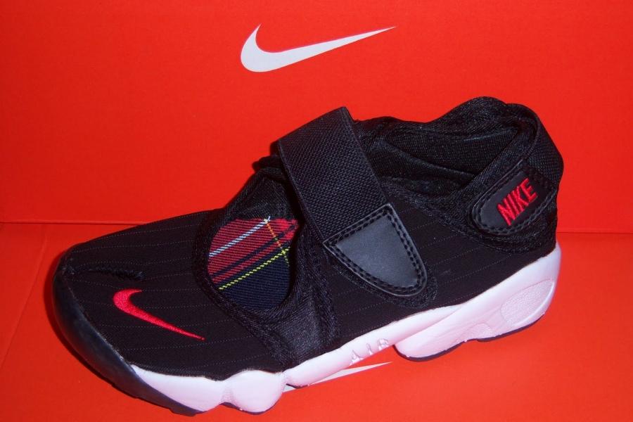 Compre Y Caso En 2 Obtenga Nike Apagado Zapatillas 70 Cualquier Rift gwgrR e44ed08caa0fa