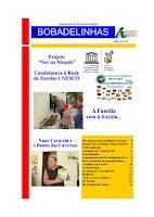 Bobadelinhas2016