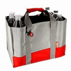 voyage bagages sacs parapluies objets publicitaires faire les courses avec un caddie. Black Bedroom Furniture Sets. Home Design Ideas