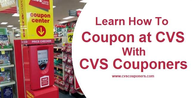 https://www.cvscouponers.com/2019/01/cvs-couponers-how-to-coupon-at-cvs.html