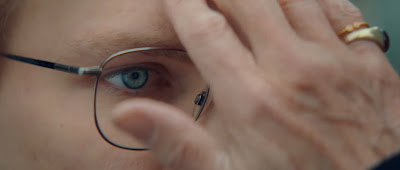 Ragnarok | Review S01E04 | Netflix