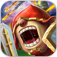 http://mistermaul.blogspot.com/2016/03/download-clash-of-lords-apk-v10356.html