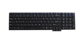 harga keyboard laptop