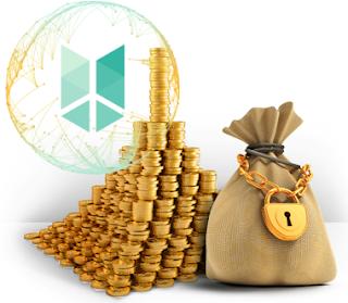Deposit Bitcoin ke Ucoincash