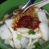 Resepi Koay Teow Th'ng