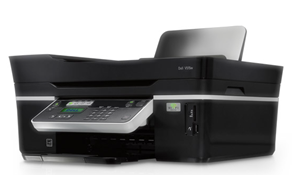 Download Printer Driver Dell V515W
