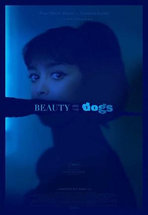 Watch Beauty and the Dogs Online Free 2017 Putlocker
