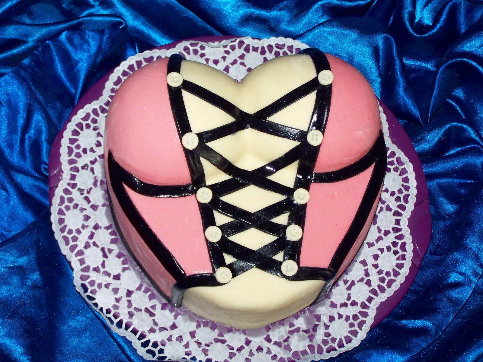 cicis torta képek Only cakes: Cici torta cicis torta képek