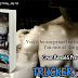 Cover Reveal:  TRUCKER by Jamie Schlosser