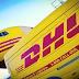 DHL Express: 40 χρόνια στην Ελλάδα - €20 εκατ. επενδύσεις