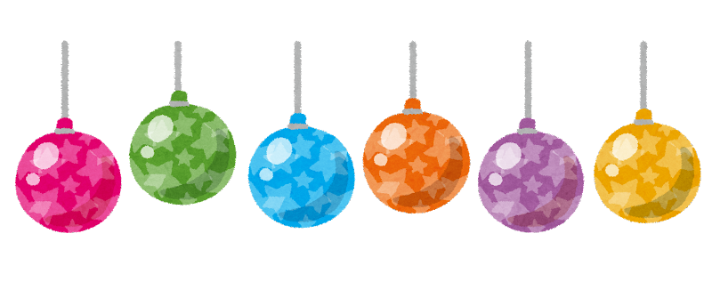 christmas ornaments to make with fabric