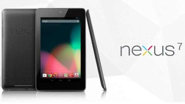 Think, nexus series androids phillip k dick commit error