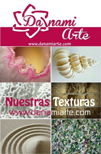 Cuadros y Creaciones Danamiarte-By Ana Oval-1