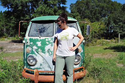 soulflower1 - Restoring a True Travel Happy Bus