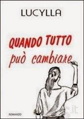 http://lindabertasi.blogspot.it/2014/05/quel-nome-portato-dal-vento-di-laura.html