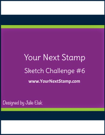 http://yournextstamp.com/blog/sketch-and-color-challenge-6/