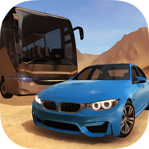 Driving School 2016 v1.6.0 MOD APK Terbaru (update)