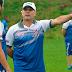 Ex-volante do Paulista, Cléber Gaúcho assume Grêmio Anápolis
