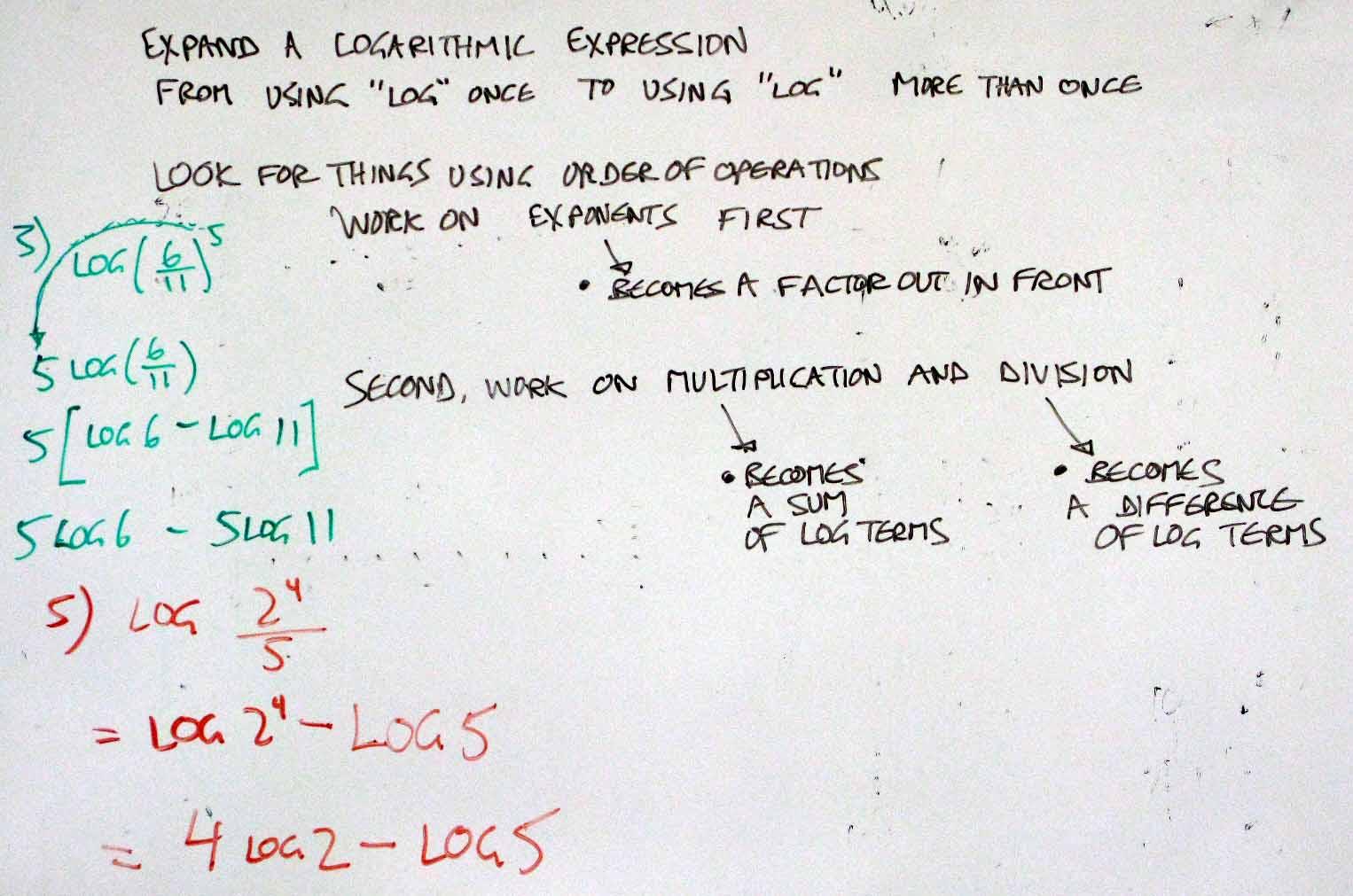 Ywlcs Math 11 December