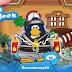 Penguin of the Week: Brownlenny24