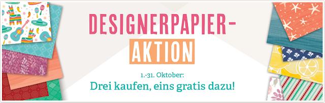 http://stempelhex-mit-farbenklex.blogspot.de/2016/10/designerpapier-aktion.html