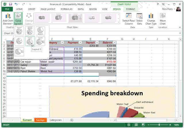 Microsoft Office Pro Plus 2013 SP1 July 2018
