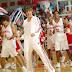 """Roteiro dos testes de """"High School Musical 4"""" fazem referência aos filmes originais!"""