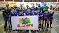 XVI Taça Estado da Bahia 2018