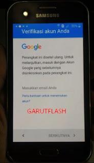 Cara Bypass Akun Google Samsung J1 Ace J111F Tanpa PC Terbaru 2018