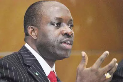 Way forward on How to get Nigeria out of economic challenges-Charles Soludo